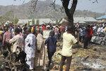 Boko Haram chce katentátům využít i děti a domácí zvířata!