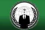 Největší hackerský útok všech dob: Terčem FBI i Bílý dům