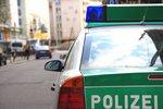 V Německu obvinili čtyři muže: Před 20lety upálili vČesku kamaráda!