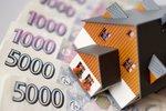 Nezapomeňte na daň z nemovitosti. Přiznat nově musíte i pozemky v Brdech