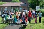 Evropská komise: Česko utiskuje romské děti!