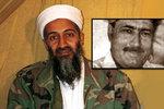 Lékař, který pomohl dopadnout bin Ládina: Místo miliardové odměny, shnije v kriminále