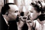 Všechno, co jsme se naučily z romantických filmů