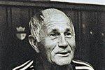 Před 20 lety zemřel pábitel a geniální spisovatel Bohumil Hrabal: Víte, že propadal z češtiny?
