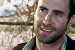 Podívejte se, jak bydlí zpěvák Maroon 5!