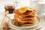 Ty nejlepší palačinky: Udělejte si v neděli snídani do postele