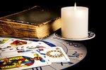 Tarotová předpověď: Co čeká tento týden jednotlivá znamení zvěrokruhu?