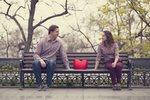 Manuál ženy bohyně: Jak doma přestat dělat chlapa