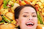 8 nejhorších potravin, které ničí vaše zdraví