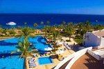 Seriál: Tipy pro letní dovolenou - Egypt 2.díl