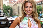 Yvetta Blanarovičová (49): Nejlepší plastikou je dobrej sex