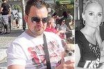 Petr K. (35) řekl Blesku: Pro policii v Egyptě jsem vrah!