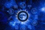 Velký horoskop na květen: Vodnáři budou náladoví, Býky čeká odměna