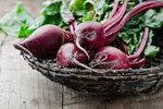 Recepty podle Mančingové: Snadné, levné, dietní