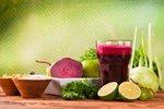 Vyhněte se chřipkám a zhubněte, díky smoothies ze sezónního ovoce