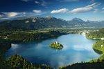 Nejkrásnější místa na světě: Fotografie, které vám vyrazí dech!