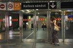 Na rok zavřou Muzeum! Praha chystá rekonstrukci stanic metra. Jakých?