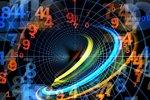 Tajemství numerologie: Jak vás životní číslo ovlivní do konce roku?