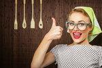 Superpotraviny na každý den: Tohle nesmí chybět ve vašem jídelníčku