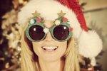 30 dnů do vánoc a 21 zaručených tipů, jak to přežít ve zdraví