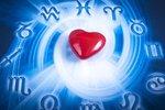 Horoskop na míru: Odhalí vaše silné i slabé stránky a pomůže najít lásku
