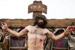 """Velký pátek není jen o utrpení Krista. """"Poklady se otvírají, vodníci jdou na souš"""""""