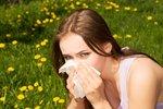 Zkroťte jarní alergie! 10 přírodních způsobů, jak je porazit