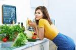 Dieta na tělo: Sestavte si hubnoucí plán podle svého znamení!