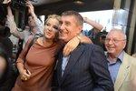 Monika Babišová přiznala: Čekala jsem vítězství Topky! Proč neslavila?