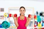 Sedm jednoduchých cviků, které vám viditelně změní tělo