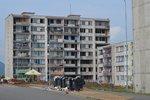 Ministerstva zlepšují situaci v ghettech pomalu, kritizuje Chvojka