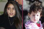 Hollywoodské příšerky: Tyhle děti se slavným rodičům přiliš nevyvedly