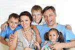 Od vařečky k rozmazlování. 10 věcí, v nichž se změnila výchova dětí v Česku