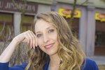 Seriál Ulice v ohrožení! Herečka Tereza Bebarová se vážně zranila