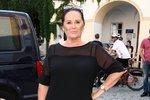 Vdova po Brzobohatém Gregorová (63): Zhubla už 20 kilo! Jak to dělá?
