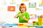 7 pokojíčků, které budou děti nenávidět a vám polezou na nervy