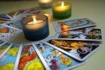 Velká tarotová předpověď pro rok 2015: Co vám karty slibují v novém roce?