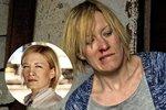 Helena Dvořáková unesena! Podívejte se na drsné video z dnešní Kriminálky Anděl