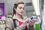 Na nákupy s lupou! Jak se vyznat ve složení kosmetiky?