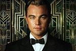 DiCaprio dnes slaví 40. narozeniny! Jak šel čas s naším idolem