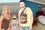 Petr Kramný odmítal výměnu pokoje: Měl snad vraždu připravenou?