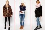 10 klíčových kousků, které oživí váš zimní šatník!