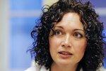 Laura Janáčková: Milenky mužům netolerujte, ale nevzdávejte se bez boje!