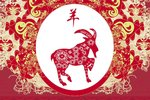 Velký čínský horoskop 2015: Co vás čeká v novém roce?