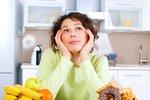 O kolik kil můžete zhubnout během několika týdnů nebo měsíců?