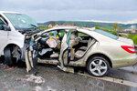 Počet úmrtí na českých silnicích stoupá. Miliony řidičů však mají prošlé autolékárničky