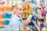 Vyzkoušeno: 10 nejlepších kosmetických produktů, za které ručíme!