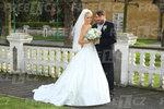 Ornella o strachu z krachu manželství: Pepa se mnou dostal lekci! Už chce mít klid