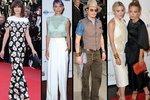 Vintage móda: Oblíbený styl celebrit i našich babiček!