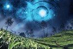 Velký horoskop na březen: Raky čeká nejšťastnější měsíc, Ryby životní změna